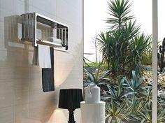 Дизайн-радиатор MONTECARLO Коллекция Elements by Tubes Radiatori   дизайн Peter Jamieson