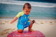 acompanhamento fotografico bebe praia rj