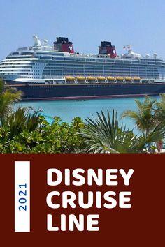 Disney Cruise 2021 - Planning The Magic Disney On A Budget, Disney Vacation Planning, Disney World Planning, Disney Tips, Walt Disney World, Disney Magic, Disney Parks, Best Cruise, Cruise Tips