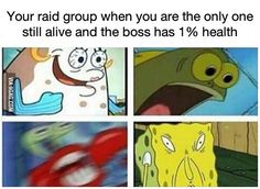 Yup can confirm<<<happened to me once, I was the last one alive and actually managed to kill the boss. I have never been so loved before