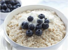 15 Superfoods for Weight Loss