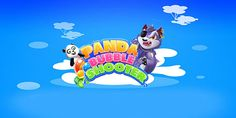 Panda Bubble Shooter Hack Cheat Online Generator Coins  Panda Bubble Shooter Hack Cheat Online Generator Coins Unlimited You can use this new Panda Bubble Shooter Hack Cheat and you will be able to have fun with it because it is going to work well for you. Have a good game time with this one and manage to do all of the tasks in this game. You will... http://cheatsonlinegames.com/panda-bubble-shooter-hack-cheat-online-generator-coins/