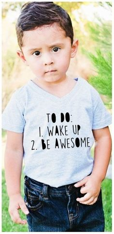 T Shirts for BOYS {Jane Deals}