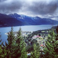 Kaslo B. Love this place Largest Countries, Countries Of The World, Amazing Places, Beautiful Places, Vancouver City, Canadian Girls, Canada Eh, True North, Super Natural