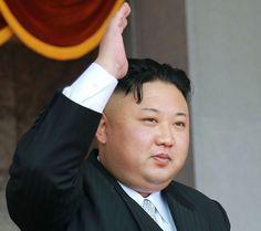 Severokorejci si z propagandy balí cigarety, říká uprchlý novinář z KLDR