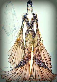 https://www.facebook.com/pages/Mahmoud-Abd-Elaziz-Fashion-Designer/204986299576827