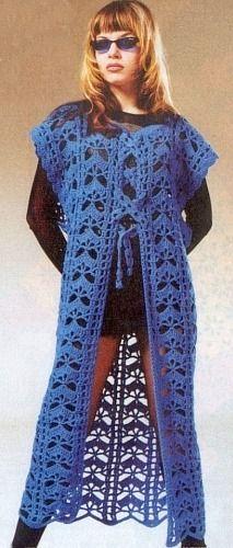 Para lucir con faldas ,vestidos o pantalones con preciosos moldes de apreciaciòn