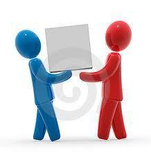 http://marketingpertu.com/2014/05/26/modalitats-dentrega-dels-productes-en-una-botiga-on-line/