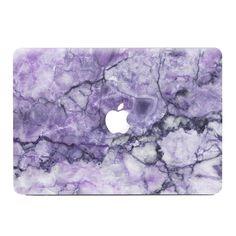 Inkase Marble Macbook Skin, shop at www.inkase.co