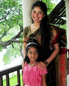 Indian Actress Gallery, South Indian Actress Hot, Beautiful Heroine, Beautiful Beautiful, Iron Man Cartoon, Sai Pallavi Hd Images, Actors Images, Cute Girl Poses, Cinema Movies