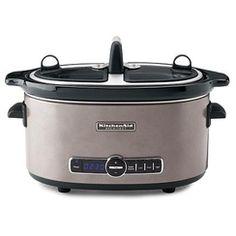 24 best kitchenaid images kitchenaid kitchen dining kitchen rh pinterest com