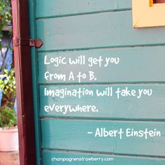 I like this, probably because I have to take logic every day and I'd much rather be reading and imaginative story!