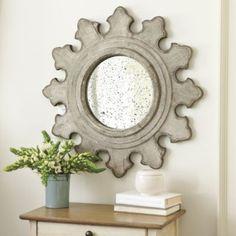 Alsace Mirror | Ballard Designs