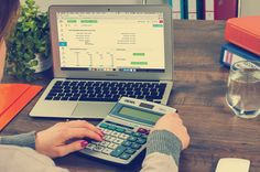 When Disaster Strikes: Protecting Your Bookkeeping