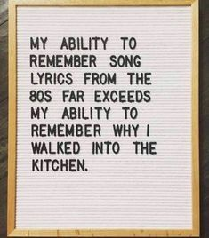 Most Funny Quotes : 33 Hilarious Letter Board Messages – – Jolly Jokes Now Quotes, Quotes To Live By, Great Quotes, Inspirational Quotes, Humor Quotes, Quotes Kids, Time Quotes, Morning Quotes, Happy Quotes