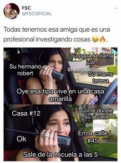 Jajajajajajaja cierto :v Kid Memes, Funny Memes, Hilarious, Friends Forever, Best Friends, Mexican Memes, Card Captor, Spanish Humor, Bff Quotes