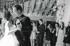 SAMARA & LUBO | Fcolectivo Amor, miradas y muchas sonrisas! #fcolectivo #fcolectivophotography #smile #love #matrimonio #amor #award #bodas #matrimonios #weddingblog #cartagena #weddingdress #weddingideas #groom #picoftheday #weddingring #matrimonios #bouket #art #family #weddingplanner #blogger #weddingdecoration #planeadoradebodas #events #eventos #wedding #inspiration #colombia #weddingplanner #weddingring #perfectbride