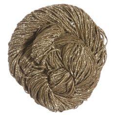 Berroco Captiva Yarn - 5506 Bronze