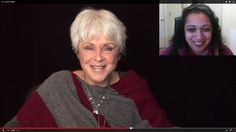 Conversations with Byron Katie, 21 January 2015—The Work of Byron Katie