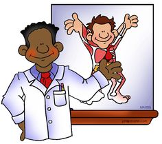 Human Body Systems - Free Science Lesson Plans, Activities, Powerpoints, Interactive Games   Haven't checked the links yet ~ read later.