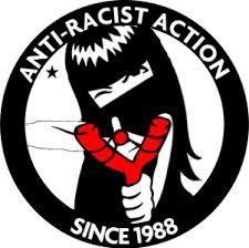#w33daddict #Antifascisme #FuckRacismInAllAspect #BaiseLeFHAINE #Punks #Anarchy #NoFutur #SCALP