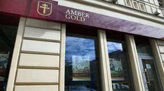 W kontekście afery Amber Gold jak nie przyznać racji klasykowi, że żyjemy w państwie teoretycznym? – pyta Janusz Szewczak