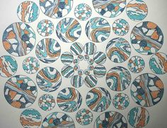 SARAH CROWTHER The Rock, Geology, Artwork, Rocks, Inspiration, Friends, Biblical Inspiration, Amigos, Work Of Art