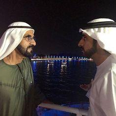 . . . #dubai#uae#emirates#AlMaktoum#sheikh#Hamdan#crownprince#royal@faz3#faz3#fazza#fazzaofficial