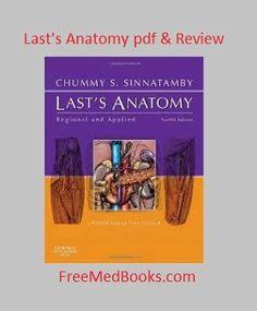 last's anatomy pdf Medical Textbooks, Medicine Book, Free Pdf Books, Pediatrics, Anatomy, Link, Check, Knowledge, India