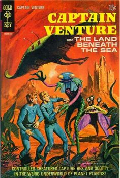Gaylord Du Bois (24 August 1899  20 October 1993 USA) was a prolific comic-book writer known to have... Gaylord Du Bois (24 August 1899  20 October 1993 USA) was a prolific comic-book writer known to have written over 3000 stories in his long career. In addition to comic books he wrote also wrote comic strips Big Little Books and juvenile adventure novels. DuBois famously wrote Tarzan continuously from 1946 until 1971 for both Dell Comics and and Westerns Gold Key Comics. (He signed his name…