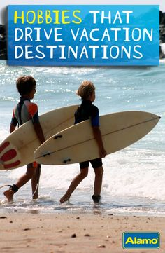 Want to plan a family vacation around a special activity that brings your family together? These travel tips will help you plan an unforgettable family vacation.