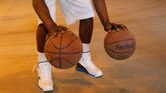 The Ultimate 60-Minute #Dribbling Workout #Basketball