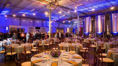 Host your event in an award-winning craft brewery centrally located in downtown Dallas. While they may be known for our beer, they also host some of the most unique and memorable events in North Texas.