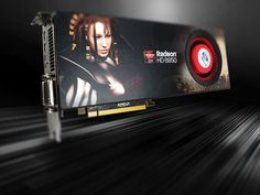 Sapphire Radeon HD 6950 2GB review | Is the graphics card the perfect partner for high-end AMD CPUs? Reviews | TechRadar