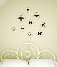 Entomologie Set