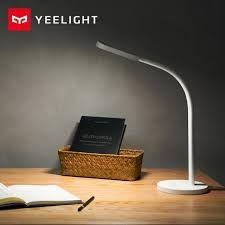 Xiaomi Mijia Led Desk Lamp