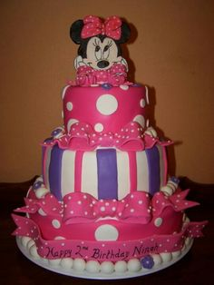 Minnie-- Tanya I thought of you