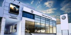 Volkswagen PH expands dealership in Central Luzon - MotorTech