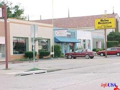 Garland, Texas Garland Texas, Main Street, Maine, World, Places, Outdoor Decor, Home Decor, Decoration Home, Room Decor