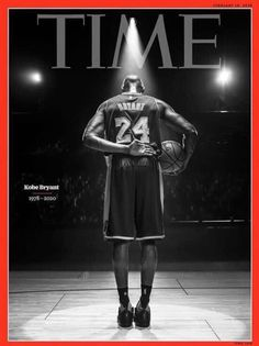 Time Magazine Kobe Bryant Joe Biden Containing Virus Oscar News Politics 2020 Time Magazine, Magazine Covers, Gq Magazine, Nba Players, Basketball Players, Joe Biden, Victoria Beckham, Basket Nba, Kobe Bryant Family