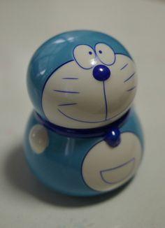 """ホッとドラ湯のみ 『ぼくドラえもん』の年間購読予約をした時に、 購読の特典として貰ったもの。 """"湯のみ""""の名の通り、頭と胴に分かれ、湯の... Steven Universe Lapis, Anime Fnaf, Doraemon, Aesthetic Pictures, Cute Kids, Diy Home Decor, Character Design, Cool Stuff, Kitchenware"""
