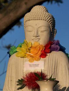 *Buddha