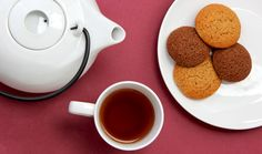 Suaves, fofos e deliciosos, os novos Softness de Chocolate e também de Baunilha vão ser sem dúvida a sua nova companhia.
