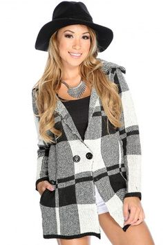 Save 45% off Outerwear throughout September at PinkBasis.com! Code: OUTER45 ends 9/30