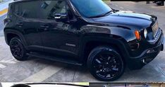 #repassesdecarros Repasses de Carros - Vendas de Veículos Premium: Trabalhe com vendas e repasses de veículos, seja nosso… #veiculospremium