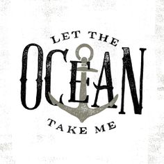 The Amity Affliction - The Let the Ocean Take Me Album. Best metalcore album I've ever heard! Easily my 2014 album of the year.