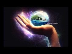 Abraham Hicks ~Let go and Dream Big - YouTube