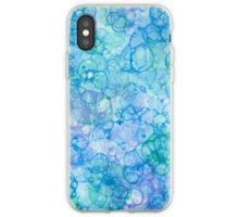 'Forever Blowing Bubbles by queenokingsford Blowing Bubbles, Phone Cases, Artwork, Kids, Young Children, Work Of Art, Boys, Auguste Rodin Artwork, Artworks