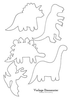 A Dinosaur Birthday - LoveLetter   - Dinosaurier - #birthday #dinosaur #DINOSAURIER #LoveLetter