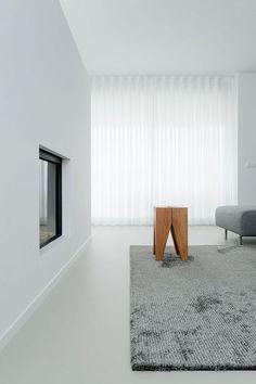Studio Niels™: Villa, Meerssen 2.0